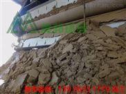 矿山泥浆处理设备 尾矿污泥处理设备 细沙污泥干排设备