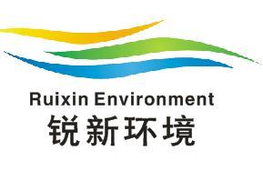 绍兴市锐新环境设备有限公司