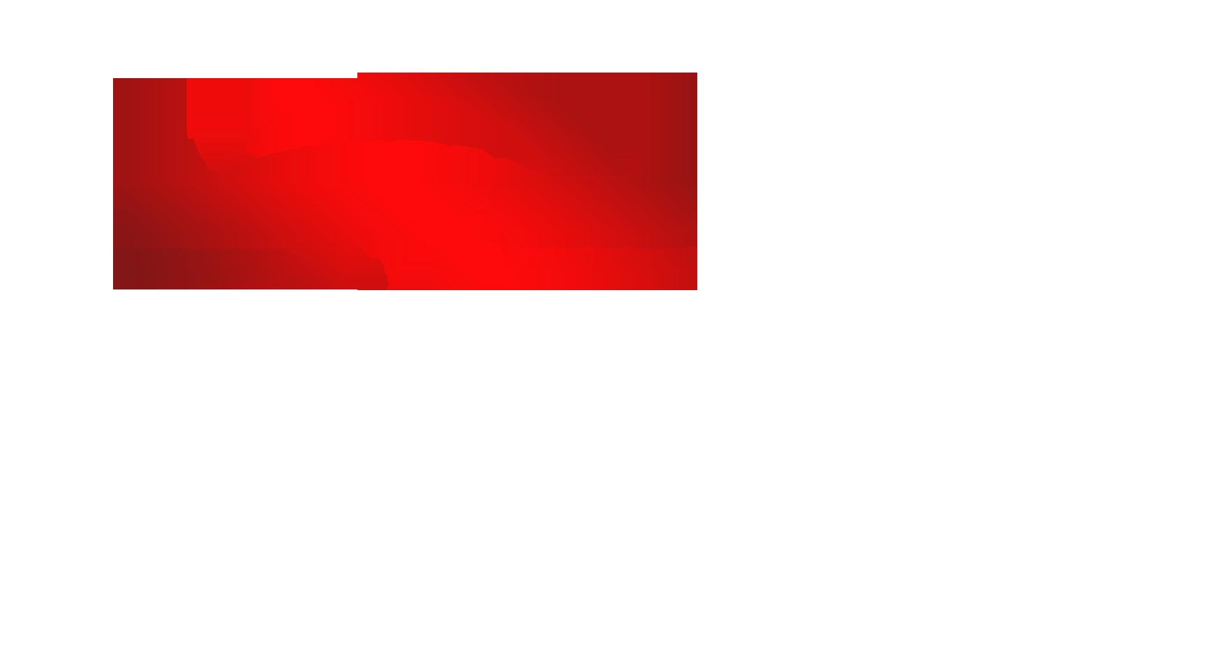 曲阜圣隆机械设备有限公司