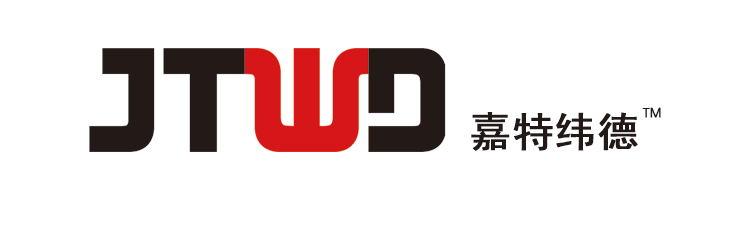 山东嘉特纬德热能雷竞技官网手机版下载科技雷竞技raybet官网