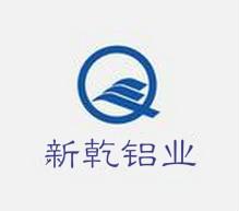 大城县新乾中空铝条厂