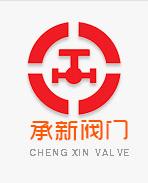 上海承新自控閥門betway手機官網