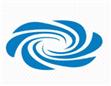 蘭斯特(武漢)自動化係統工程betway手機官網