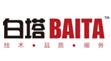 江蘇白塔裝備製造betway手機官網