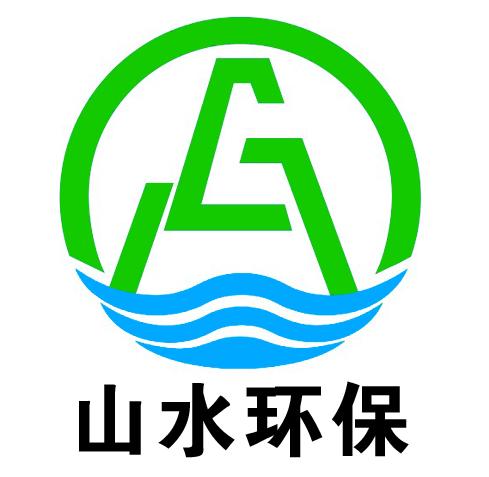 濰坊山水betway必威體育app官網機械製造betway手機官網