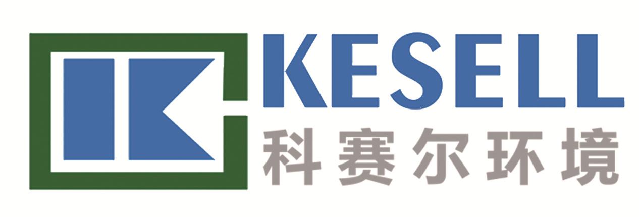 江蘇科賽爾環境科技betway手機官網