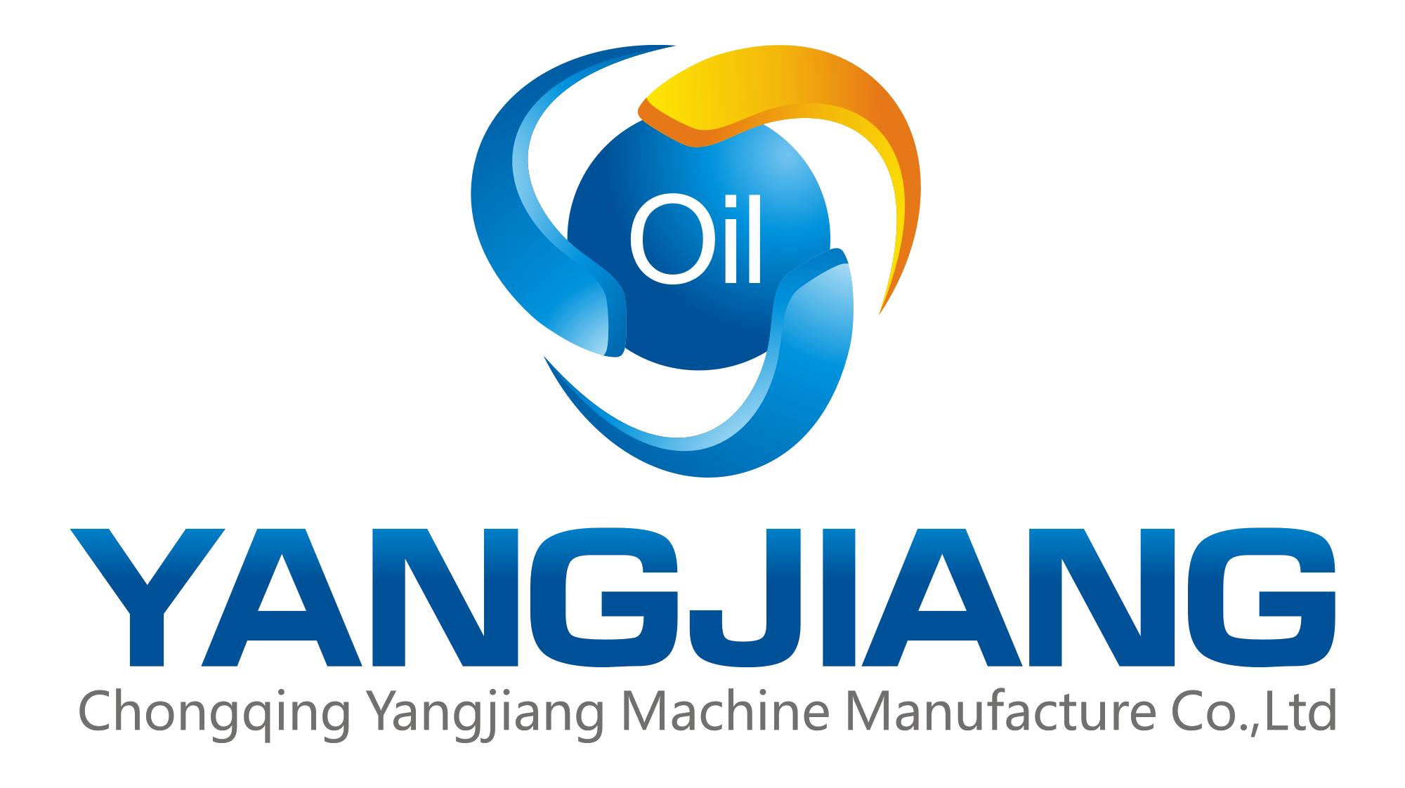 重慶陽江機械製造betway手機官網