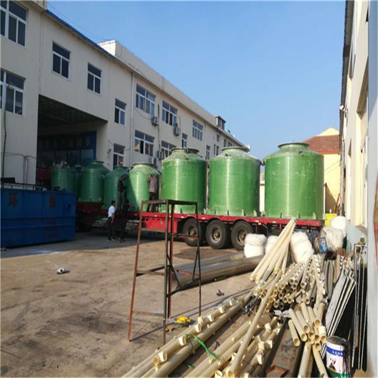 污水处理设备冬天在北方地区正常运行的保护措施