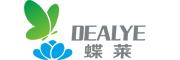 广东蝶莱环境技术有限公司