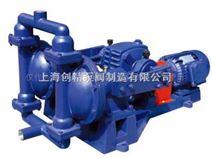 DBY電動濃漿泵