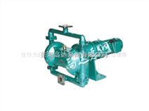 電議 DBY型電動隔膜泵