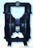 美國英格索蘭隔膜泵