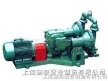 DBY型不銹鋼電動隔膜泵