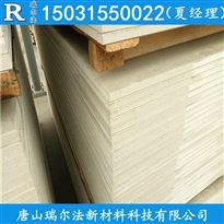 硅酸钙板多少钱 纤维硅酸钙板每平米价格