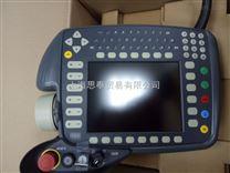 德国Technifor XF510Cp(52366)打标机标记针