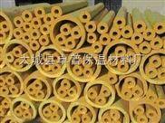 柳州离心玻璃棉管生产厂家