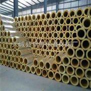 柳州管道保温玻璃棉管厂家