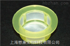 22-363-549Fisher Cell Strainer 细胞筛网