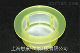22-363-549Fisher Cell Strainer 細胞篩網