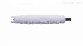 四氟ORP电极爱普尔水质在线监测ORP电极耐有机溶剂