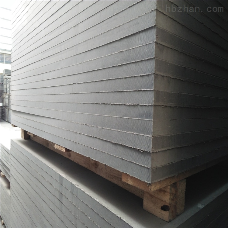 邢台市宁晋县纤维水泥板厂家电话