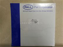 PALL颇尔A/B玻璃纤维滤纸8*10in. 66211