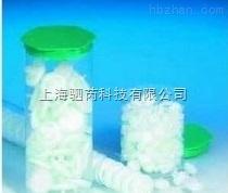PALL尼龙膜过滤器三聚氰胺检测滤器