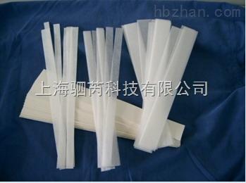 玻璃纤维膜/聚酯纤维素膜