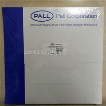 PALL颇尔4203