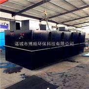 BS-YL-2000-工业污泥带式压滤机