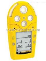 M5多合一氣體檢測儀