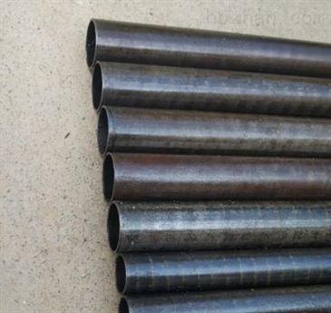 庆阳市16mnal汽车防撞钢管加工生产
