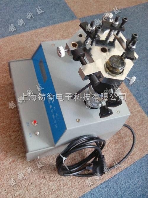 上海千分尺检定仪器,检定千分尺数显测力仪器厂家