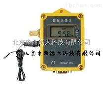 中西(CXZ)土壤溫濕度計庫號:M200306