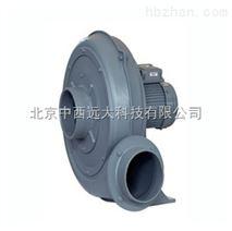 中西全風透浦式中壓鼓風機庫號:M403198