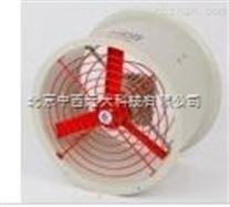 中西(CXZ)室内防爆风机库号:M280005