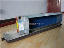 济南FP-34卧式暗装风机盘管厂家供应