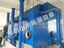 湖南永州一体化供水雷竞技官网app性能对比