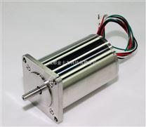 真空低温步进电机-196至300摄氏度