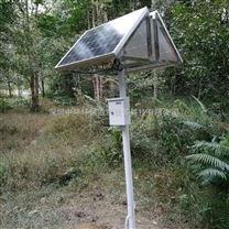 海南五指山气象站实时在线监测系统 供应商