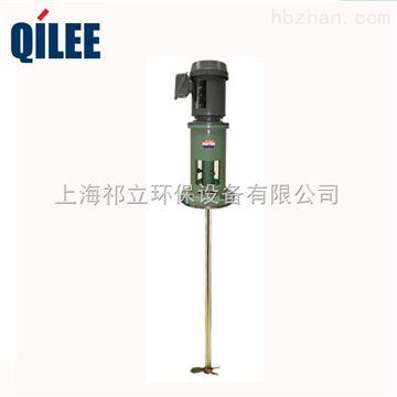 QL9003化學顏料混合自動SUS304攪拌機