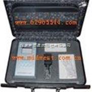 中西 手持式烟气分析仪库号:M169118