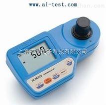 便攜式氯離子檢測儀