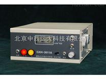 中西 便携红外CO分析仪 库号:M8463
