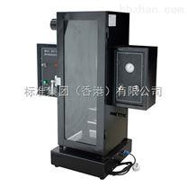 煙密度測試儀_塑料_建材行業專用