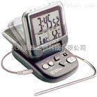 1507729Fisher 报警温度计/闹铃计时器 带证书
