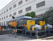 印染废水干燥机型号