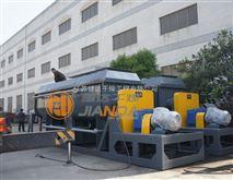印染废水干燥机直销