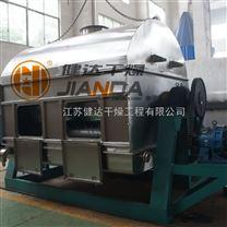 含硫废水干燥机规格