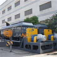 印染废水干燥机规格
